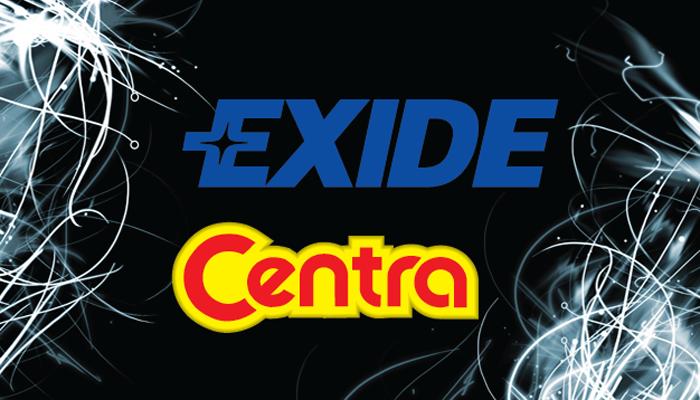 exidecentra